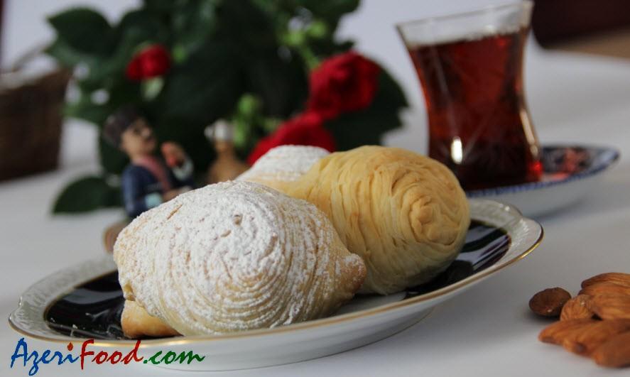 http://azerifood.com/images/7/badambura0.jpg